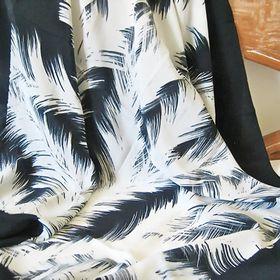 Suria Artisan Batik