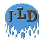 Joe-Lynn Design