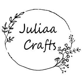 JuliaaCrafts
