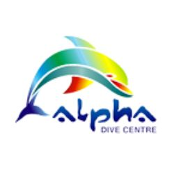 Alpha Dive Centre