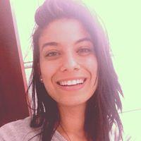 Brenda Paradizzo