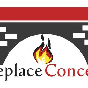 Fireplace Concepts Lexington KY | We offer a wide variety of services to our customers including new fireplaces