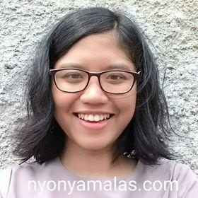 nyonyamalas.com