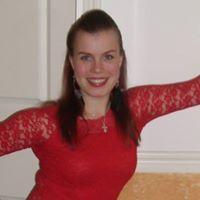 Johanna Noro