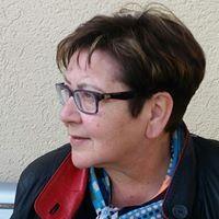 Franziska Friedl