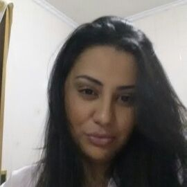 Miriam Ramalho