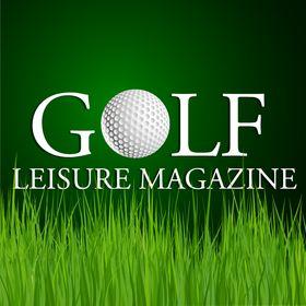 Golf Leisure Magazine