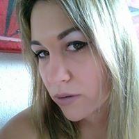 Priscila Morais Schneider Albanaes
