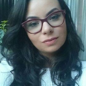 Brenda Menezes Affonso