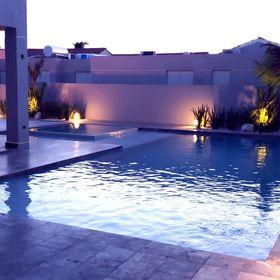 Aquamar Pools