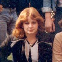 Anita Habets