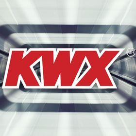 KWX Automotriz