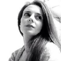 Denia Sakogianni