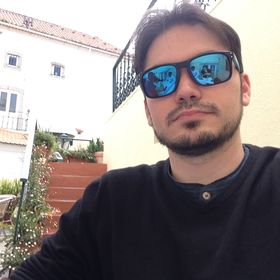 Edü M. García ~ Emprendedor Online