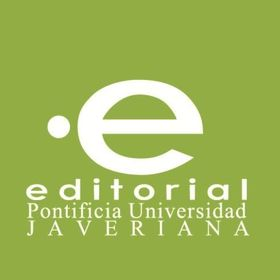 Editorial PUJ