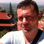 Алексей Щерба