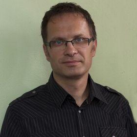 Bohuslav Lubelan