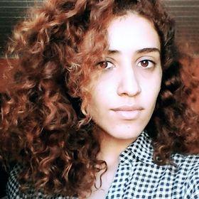 f75725c63 Talita Moraes (talitamoraes12) no Pinterest