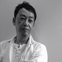 Masao Sumi