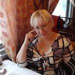 Елена Дар