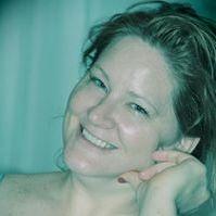 Jennifer Nagy