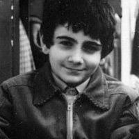 Carmine Bartolomeo