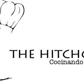 THE HITCHCOOK