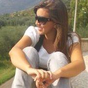 Giulia Peruzzi