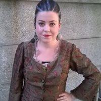 Ioana Fusa-Rotaru