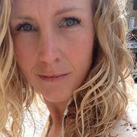 Bettina Nielsen