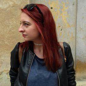 Georgiana Opreanu