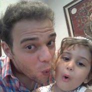 Mohamed Ben Yedder