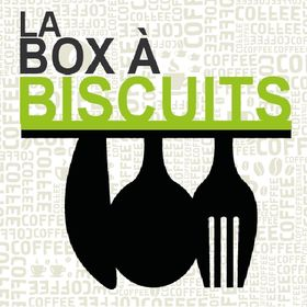 LaBoxBiscuits