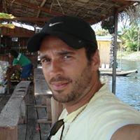 Mariano Chiavetti