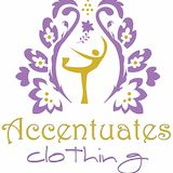Accentuates Clothing - for Every Goddess Emerging