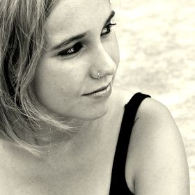 Carla Brunetti