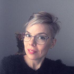 Annamaria Rakoczi