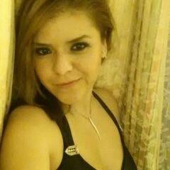 Maribel Cilia