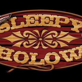 Sleepy Holow
