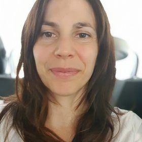 Ewa Kristensen