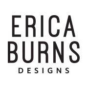 Erica Burns Designs