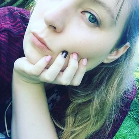 Jenna Longworth