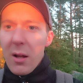 Jan-Erik Mäkinen