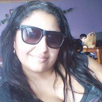 Inés Ponce