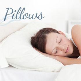 Pillows.com