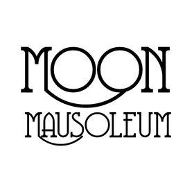 Moon Mausoleum
