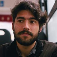 Nicolás Croes