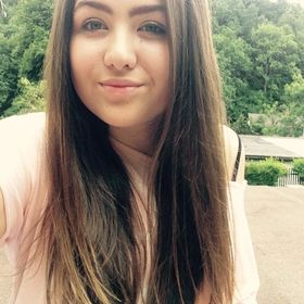 Nela Blahova
