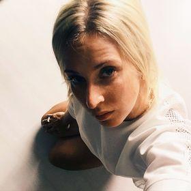 Kristina Pruzincova