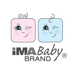 iMA Baby Brand